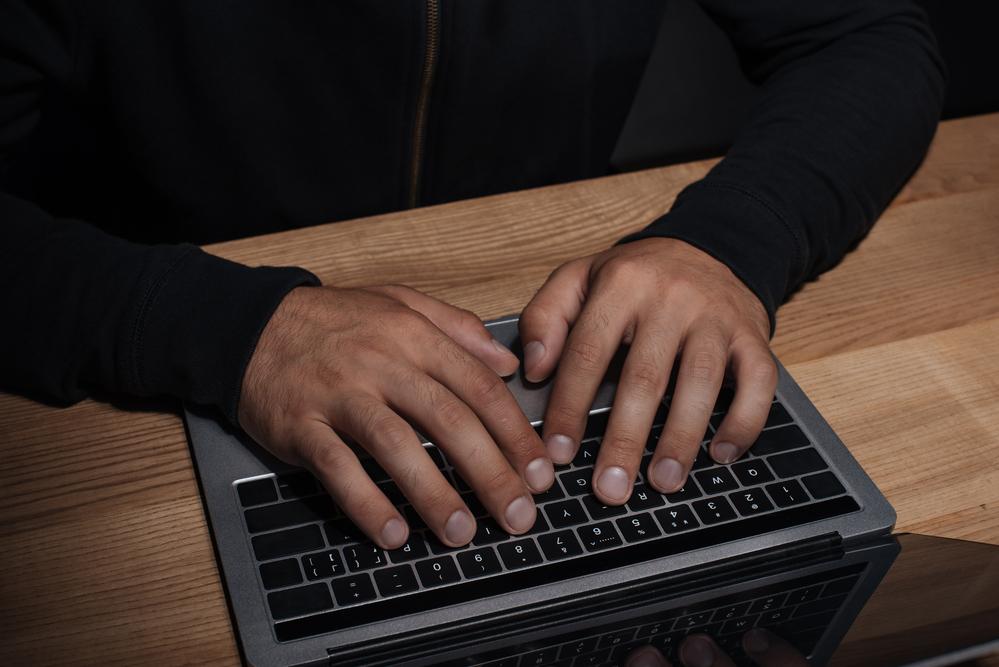 Como o marketing digital trás os melhores candidatos para uma vaga de emprego? (Foto: Depositphotos_223467004_s-2019)