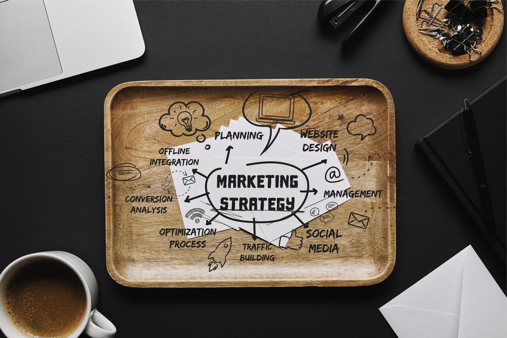 Marketing em saúde: como aplicar técnicas de SEO (Foto: Depositphotos_231857242_s-2019)