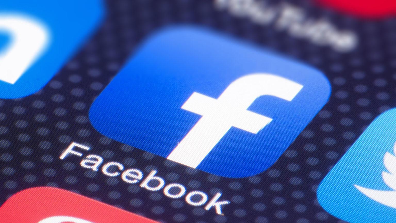 Como usar o Facebook Ads? (Foto: internet)